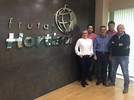 equipo_hortisol